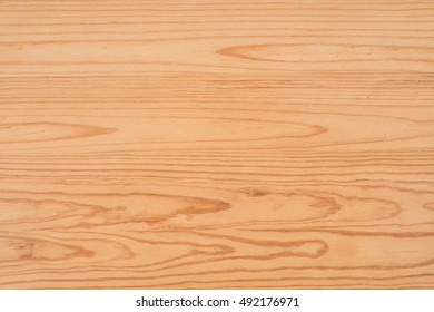 wooden texture natural wood pattern stock photo edit now 177578429