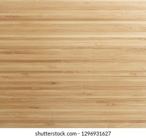 Texture of wood background or closeup