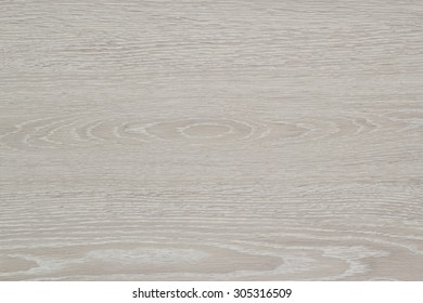 Texture of wood background closeup. Laminate.