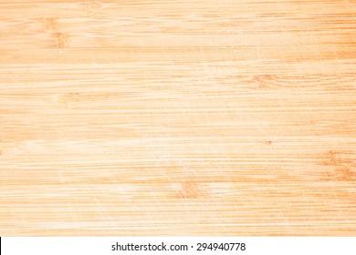Texture of wood background close-up macro shot