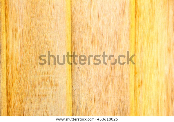 Texture wood background natural pattern.