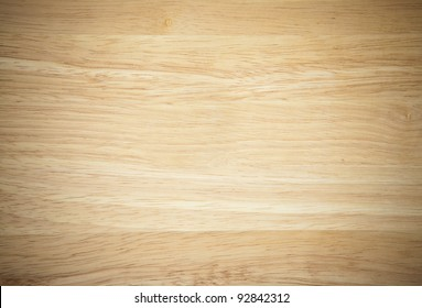Texture of wood background pattern closeup