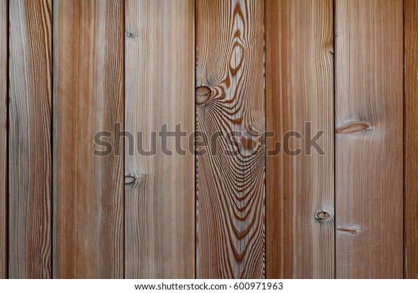 Texture of wood background. wood plank wall texture background