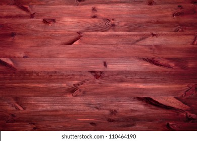 Texture of wood background. Top view