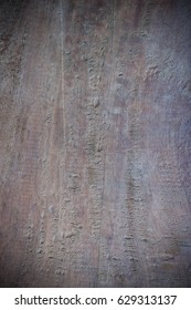 Texture wood background , wooden oak dirty older style background