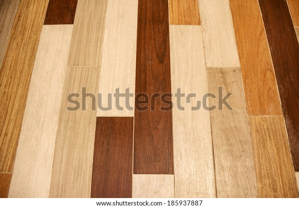 texture of wood flooring background