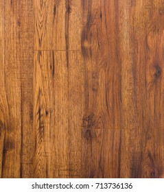 The texture of the wood. Flooring. pine