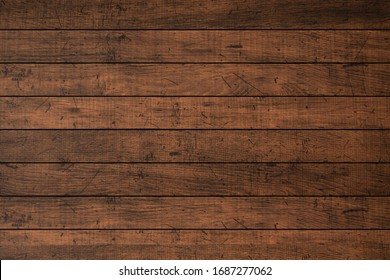 Texture of wood grain,background image