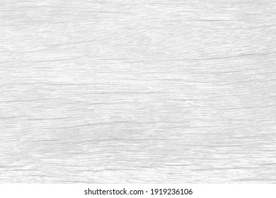 Texture of wood line patterns  white gray old background