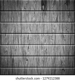 Texture wood old pettern background and wallpaper.