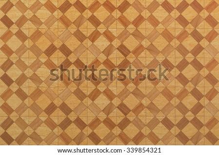 Texture Wood Parquet Floor Tiles Stock Photo Edit Now 339854321