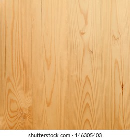 Texture of wood planks, background