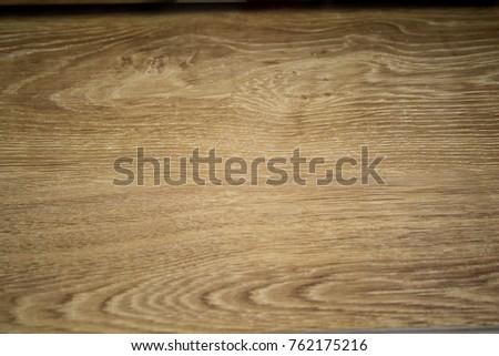 Texture Wood Sample Laminate Linoleum Stock Photo Edit Now
