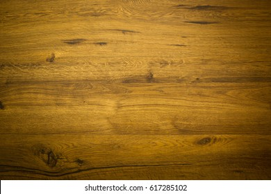 Texture of wood surface background with natural pattern