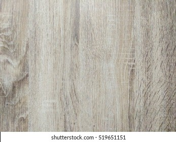 Texture wood vintage style , wood background , wood design pattern