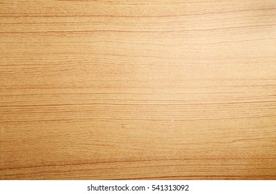 the texture of wooden backdrop
