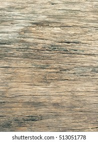 Texture Wooden of old floor