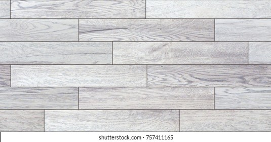 parquet flooring stock images  royalty free images white wood living room furniture uk white and grey wood living room furniture