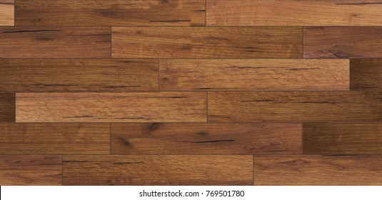 Texture Parquet Stock Photos Images Photography Shutterstock