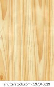texture of wooden plank closeup