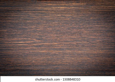 Texture wooden table use for background.