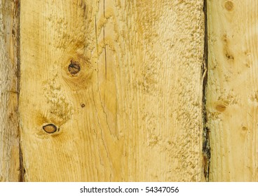 Texture of wooden tile for background
