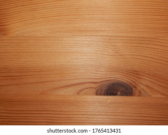Texture of wooden veneering in closeup, background with copy space