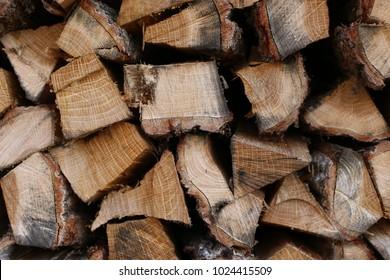 woods texture images stock photos vectors shutterstock