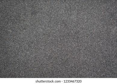 Texture,asphalt driveway background