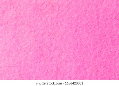 texture.colored texture,the texture of the fleece fabric