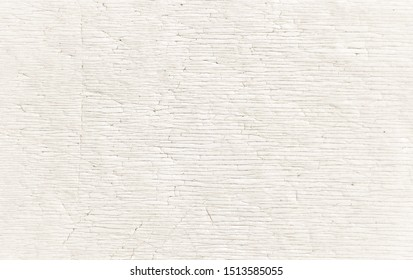 Textured background, beautiful wood pattern