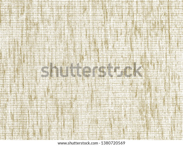 Textured Background Beige Canvas Stock Photo (Edit Now) 1380720569