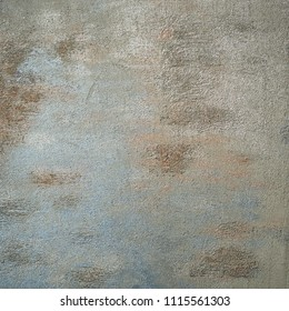 textured background decorative plaster walls exterior decoration of the facade texture of beige