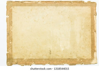 Textured background. Surface of old paper