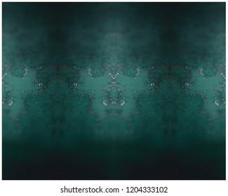 Textured background wallpaper