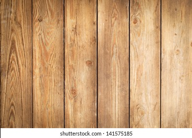 Textured barnwood in close-up.