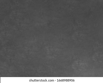 Textured Concrete Background Included Free Copy Space For Product Or Advertise Wording Design
