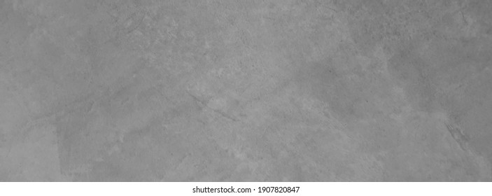 Textured Concrete Background Size For Cover Page