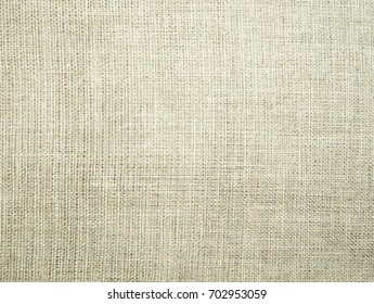 Textured fabric background