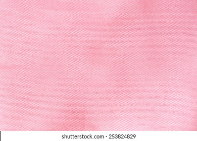 textured fine silk - rose quartz pastel tone