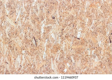 Textured of pulp board background