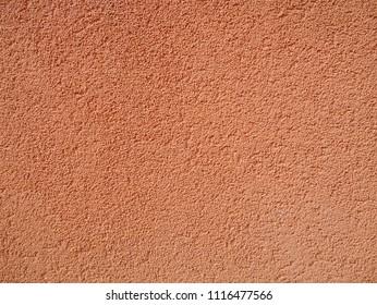apricot color images stock photos vectors shutterstock
