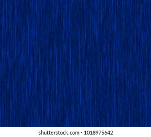 Textured surface for backgrounds and backdrops