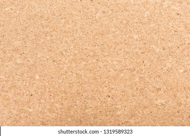 Textured surface of balsa wood, natural material, close-up shooting