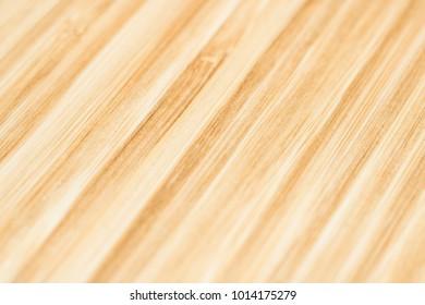 Textured Tan Wood Grain
