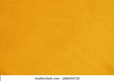 Textured wallpaper and fabric pattern
