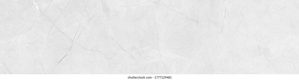 Textured of the White marble background, Natural granite texture with high resolution, pattern of luxury stone wall for design art work, satvario tiles, Marbel floor background, Marbles of Thailand