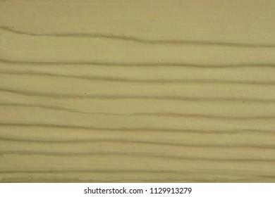 Textures of light brown wood