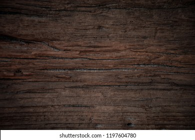 Textures and patterns of old wood.