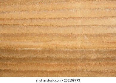 Earth Texture Images Stock Photos Vectors Shutterstock